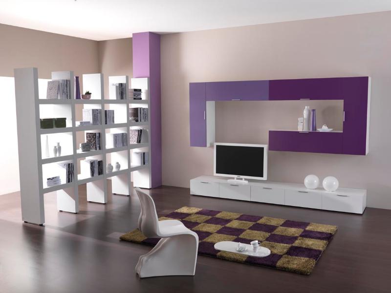 Arredo soggiorni moderni interesting soggiorno arredamento casa moderna con soggiorni soggiorni - Gaggioli mobili roma ...